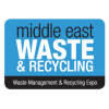 Middle East Waste & Recycling
