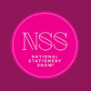 NSS - National Stationery Show