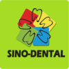 Sino Dental
