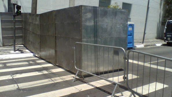 Locação Banheiro Quimico Santos Sp : Aluguel banheiros qu?micos s?o paulo