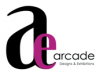 ARCADE DESIGN & EXHIBITIONS LLC