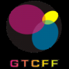 Guangzhou International Theater & Cinema Technology Facilities Fair
