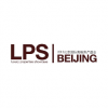 LPS - Luxury Poperty Showcase Beijing