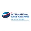 Paris Airshow at Le Bourget