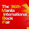 Manila International Book Fair