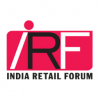 IRF | India retail Forum