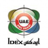 IDEX International Defence Exhibition & Conference