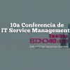 Conferencia IT Service Management