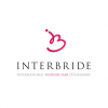 Interbride International Fashion Fair
