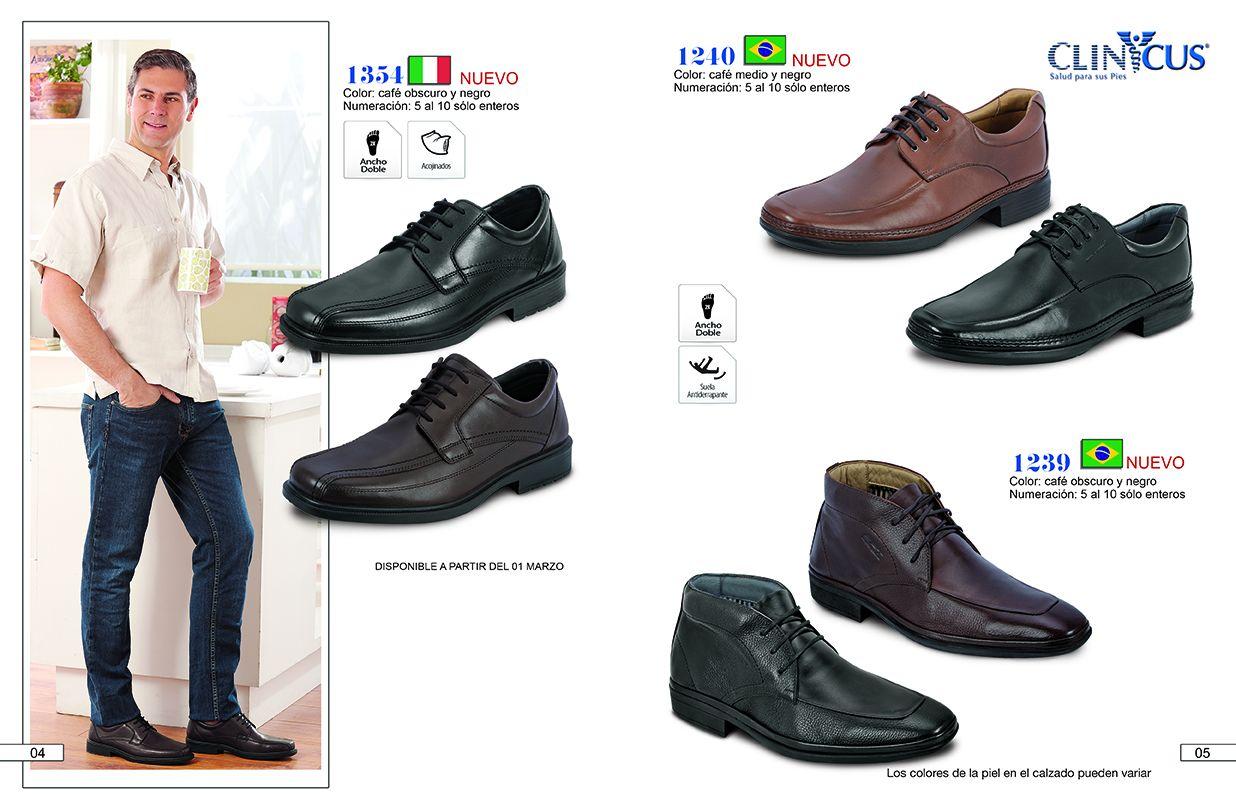 ea69560f zapatos onena df