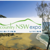 CountryNSW Expo