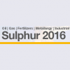 China International Sulphur and Sulphuric Acid Conference