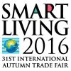INTERNATIONAL AUTUMN TRADE FAIR
