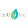 Build4Asia (Asian Elenex, Asian Buildtex, Asian Securitex)