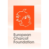 European Charcot Foundation Annual Meeting