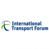 International Transport Forum