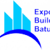 EXPO BUILD BATUMI