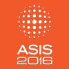 ASIS Seminar & Exhibition