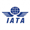 IATA WFS (World Financial Symposium)