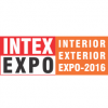 IntexExpo-Chandigarh