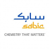 SABIC Technical Meeting (STM)