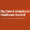Big Data & Analytics in Healthcare Summit