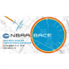 NBAA - Business Aviation Convention & Exhibition
