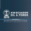 Ecuador Oil & Power