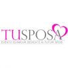 TUSPOSA EXPO