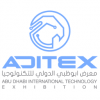 ADITEX Abu Dhabi International Technology Exhibition