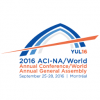 ACI-NA World Annual Conference