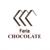 Feria de Chocolate CR
