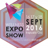 Wellness Expo Show