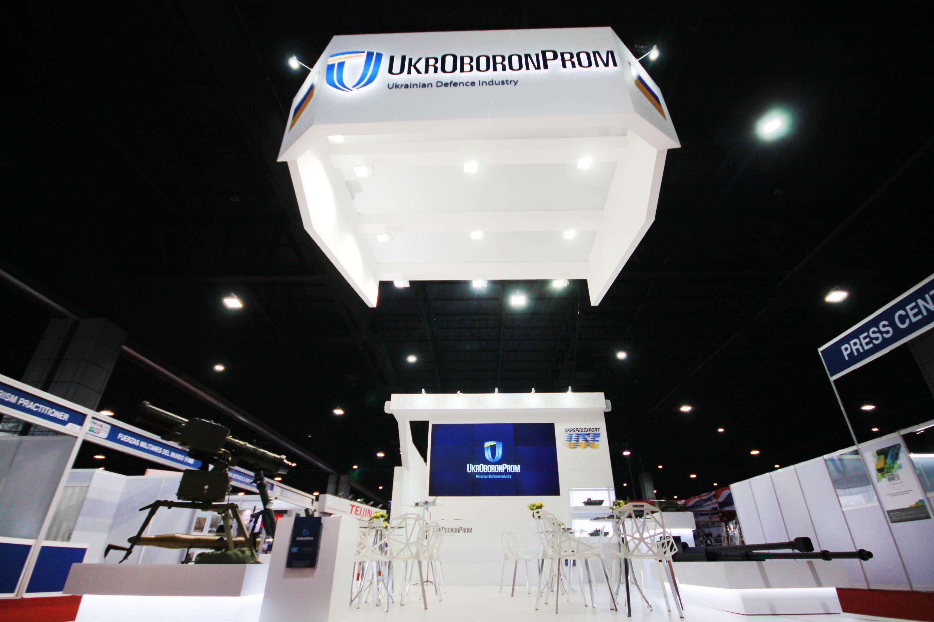 Exhibition Stand Builders Thailand : Exhibition in thailand
