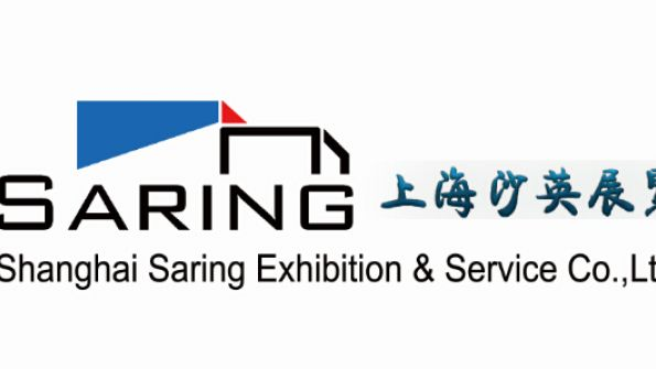 SHANGHAI SARING EXHIBITION & SERVICE CO.,LTD.
