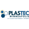 PLASTEC Minneapolis