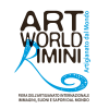 Art World Rimini