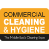 Commercial Cleaning & Hygiene