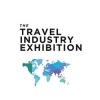 The Travel Industry Exhibition