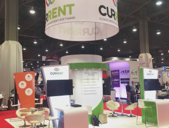 INFOCOMM 2016-CURRENT