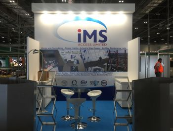 Successful Facilities Show (London UK)