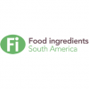 Health Ingredients South America Summit