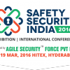 Safety & Security India