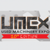 Used Machinery Expo