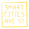 Smart Cities NYC