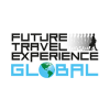 FTE Global | Future Travel Experience