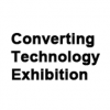 Converting Technology Exhibition
