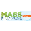 Medical Affairs Strategic Summit West