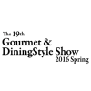GDS | The Gourmet & DiningStyle Show