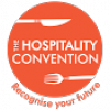 The Hospitality Convention